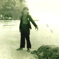 vintage-photo-of-sea-turtle