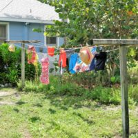 clothesline-full-jpg