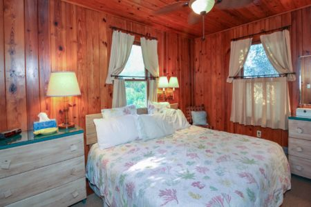 Cottage 2 Bedroom Bamboo Apartments Anna Maria Island