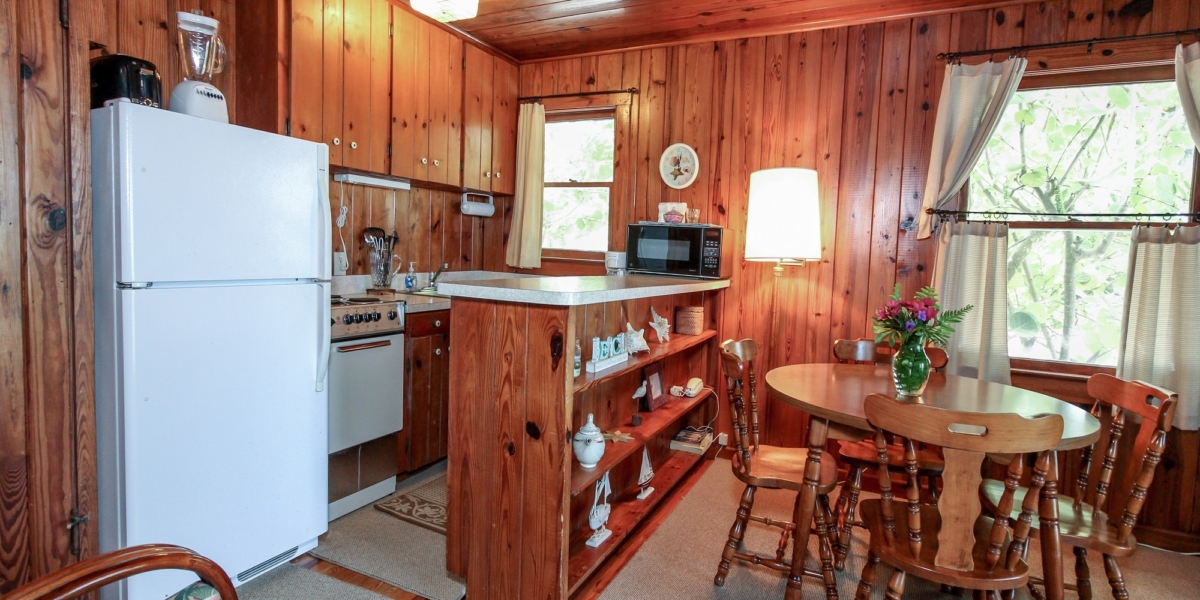 cottage-one-kitchen.jpg