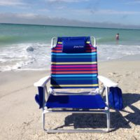 new-beach-chairs-jpg