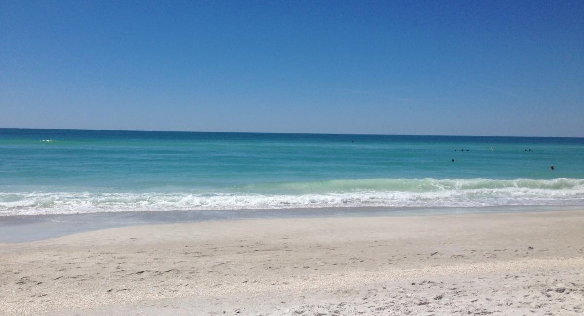 quiet-beach.jpg