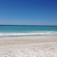 quiet-beach-jpg