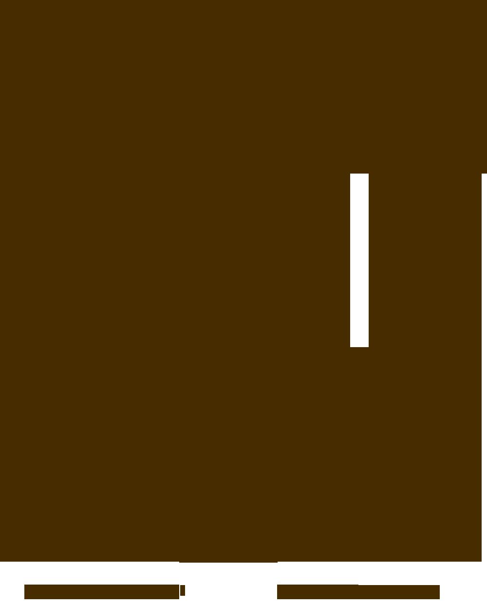 duplex cottage c2 floor plan