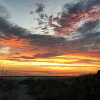 sunset-9-13-17-after-irma
